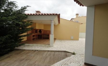 Image 23, 4 Bedroomed Villa : AV1474