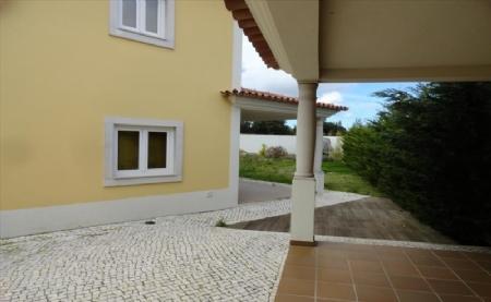 Image 24, 4 Bedroomed Villa : AV1474