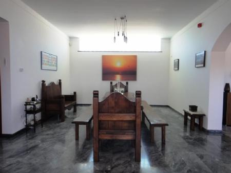 Image 7, 3 Bedroomed Villa : AV1481