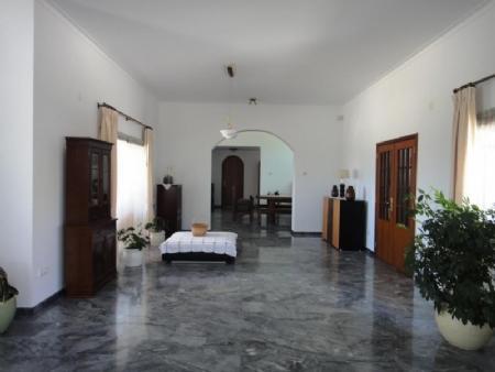 Image 8, 3 Bedroomed Villa : AV1481