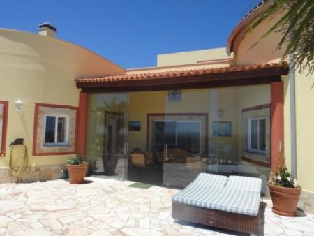 Image 10, 3 Bedroomed Villa : AV1481