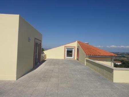 Image 11, 3 Bedroomed Villa : AV1481