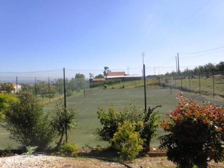 Image 12, 3 Bedroomed Villa : AV1481