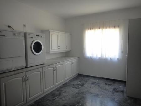 Image 14, 3 Bedroomed Villa : AV1481
