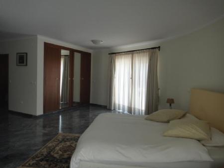 Image 15, 3 Bedroomed Villa : AV1481