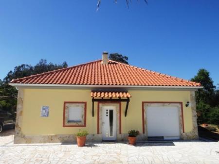Image 20, 3 Bedroomed Villa : AV1481