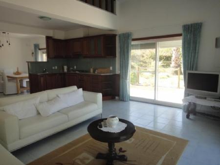 Image 21, 3 Bedroomed Villa : AV1481