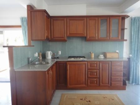 Image 22, 3 Bedroomed Villa : AV1481