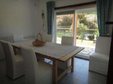 Image 23, 3 Bedroomed Villa : AV1481
