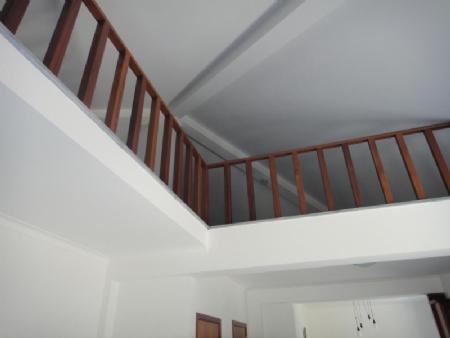 Image 25, 3 Bedroomed Villa : AV1481