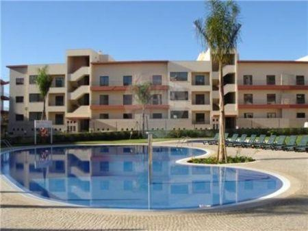 Image 2, 1 Bedroomed Apartment : GA021