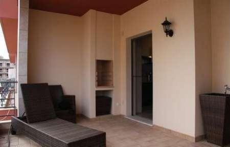 Image 4, 1 Bedroomed Apartment : GA021
