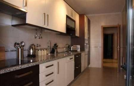 Image 5, 1 Bedroomed Apartment : GA021
