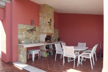 Image 48, 4 Bedroomed Villa : JV1670