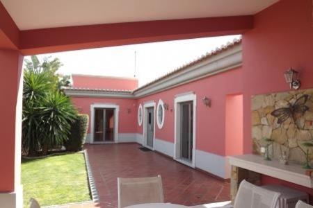Image 50, 4 Bedroomed Villa : JV1670