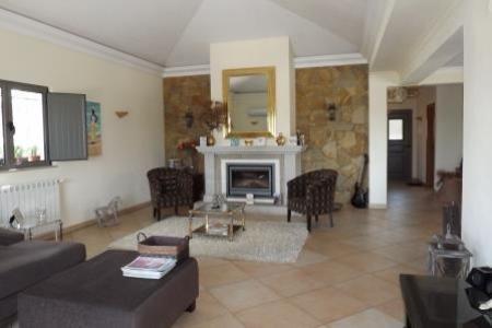 Image 3, 4 Bedroomed Villa : JV1670