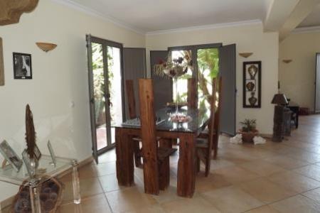 Image 4, 4 Bedroomed Villa : JV1670