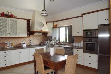 Image 5, 4 Bedroomed Villa : JV1670