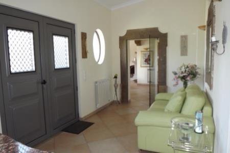 Image 6, 4 Bedroomed Villa : JV1670