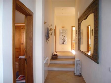 Image 7, 4 Bedroomed Villa : JV1670