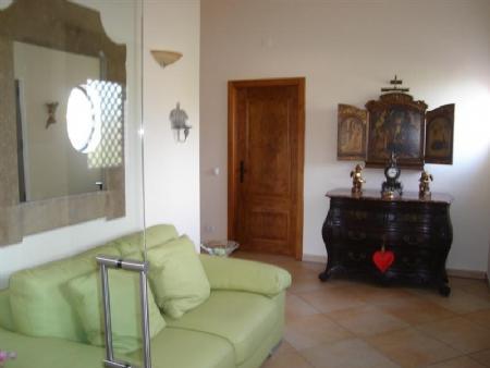 Image 11, 4 Bedroomed Villa : JV1670
