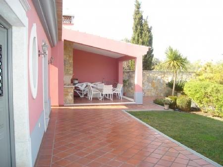 Image 12, 4 Bedroomed Villa : JV1670
