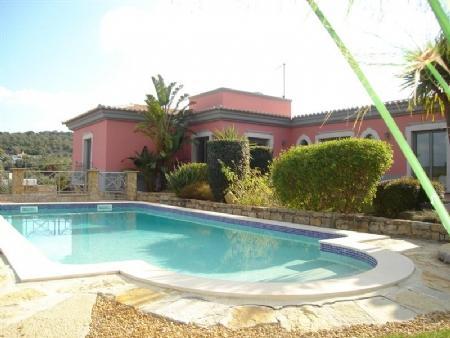 Image 13, 4 Bedroomed Villa : JV1670
