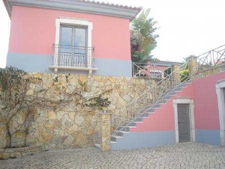 Image 14, 4 Bedroomed Villa : JV1670