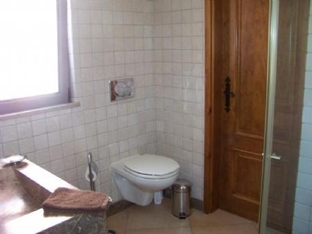Image 15, 4 Bedroomed Villa : JV1670