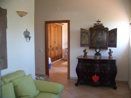 Image 16, 4 Bedroomed Villa : JV1670