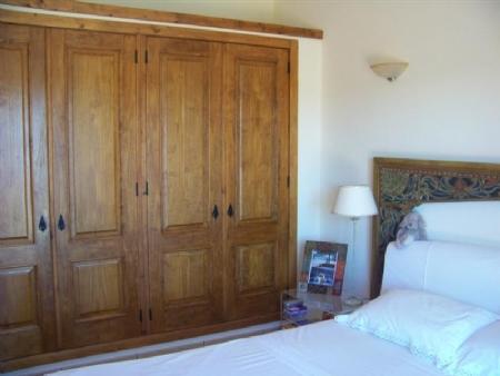Image 17, 4 Bedroomed Villa : JV1670