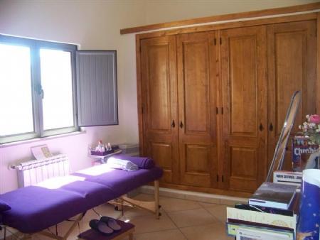 Image 19, 4 Bedroomed Villa : JV1670