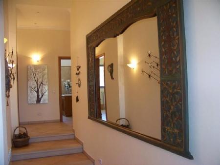 Image 20, 4 Bedroomed Villa : JV1670