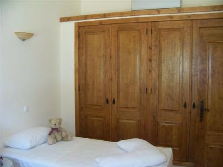 Image 21, 4 Bedroomed Villa : JV1670