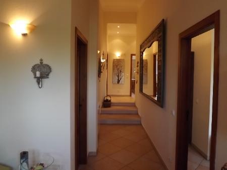 Image 28, 4 Bedroomed Villa : JV1670