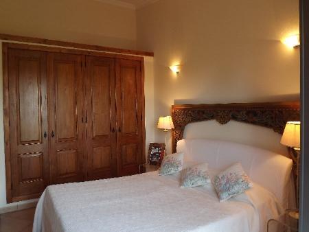 Image 30, 4 Bedroomed Villa : JV1670