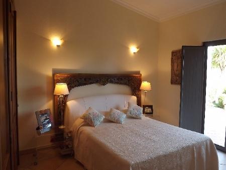Image 31, 4 Bedroomed Villa : JV1670