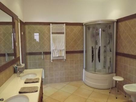 Image 32, 4 Bedroomed Villa : JV1670