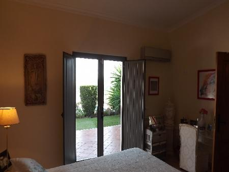Image 33, 4 Bedroomed Villa : JV1670