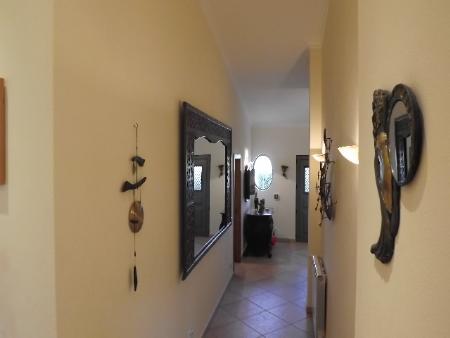 Image 36, 4 Bedroomed Villa : JV1670