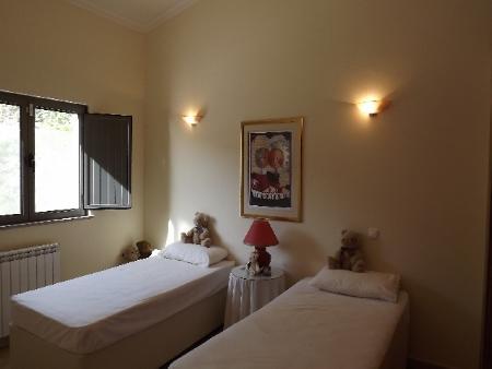Image 37, 4 Bedroomed Villa : JV1670