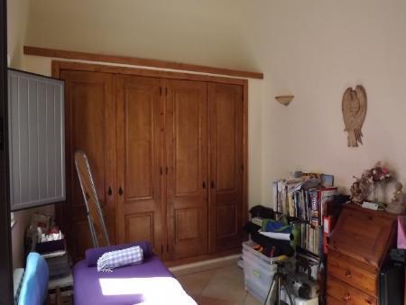 Image 38, 4 Bedroomed Villa : JV1670