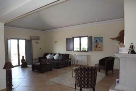Image 39, 4 Bedroomed Villa : JV1670