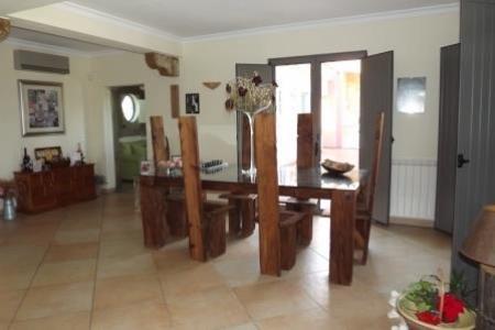 Image 40, 4 Bedroomed Villa : JV1670