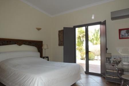 Image 41, 4 Bedroomed Villa : JV1670