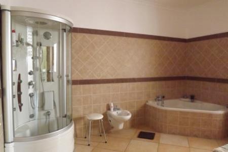 Image 42, 4 Bedroomed Villa : JV1670