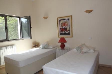Image 44, 4 Bedroomed Villa : JV1670
