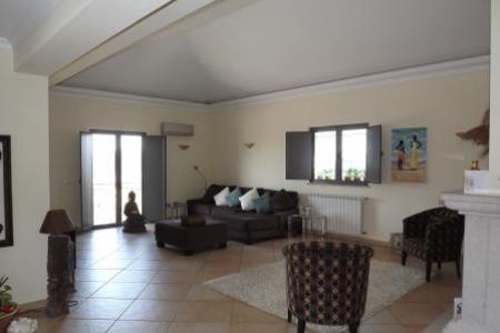 Image 45, 4 Bedroomed Villa : JV1670