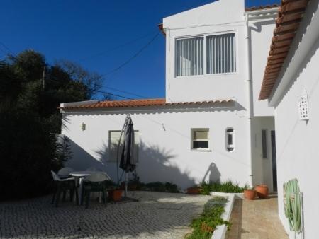 Image 1, 3 Bedroomed Villa : GV328