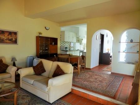 Image 2, 3 Bedroomed Villa : GV328